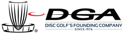 DGA | Disc Golf Association
