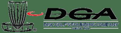 DGA | Disc Golf Association
