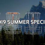 DGA Summer Course Special
