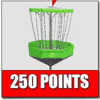 Tournament Sponsorship Cash Back Rewards-250-points-mach-lite