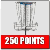 Tournament Sponsorship