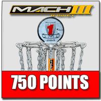 Tournament Sponsorship Cash Back Rewards-750-points-mach3
