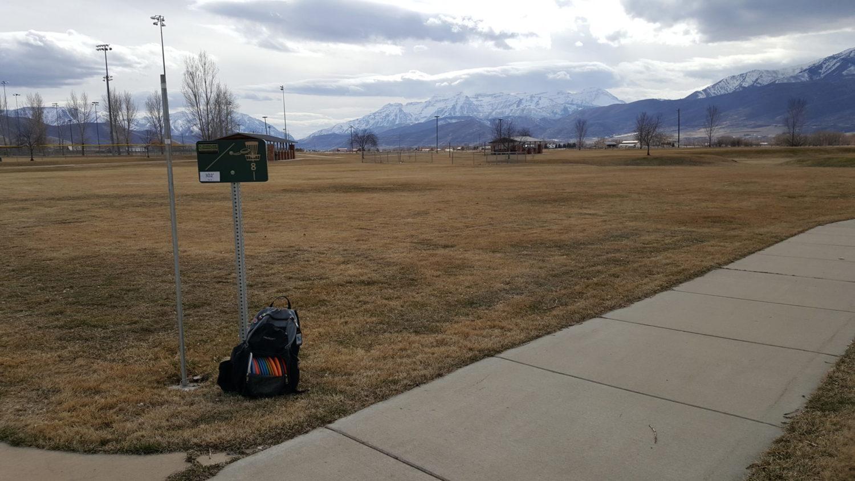 Utah: Tonn's Travels