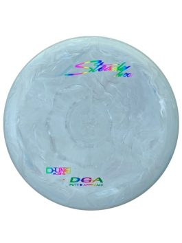 D-Line Steady Putt & Approach Disc
