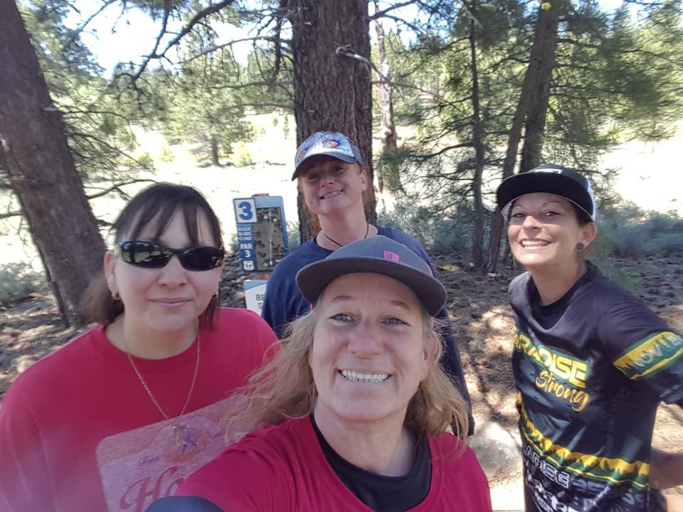 Team DGA Weekend Roundup 6/7 - 6/9