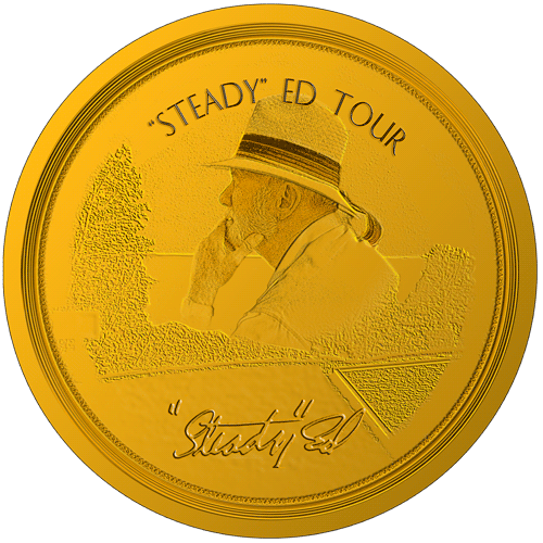 Steady-Ed-Tour-Medalian