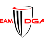 Team DGA Weekend Roundup 5/17 – 5/19