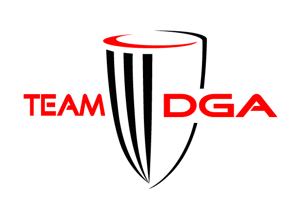 Team DGA Weekend Roundup 5/10 – 5/12