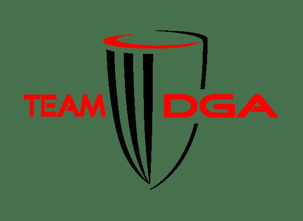 DGA Team Weekend Roundup 2/15 – 2/17