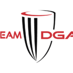 Team DGA Weekend Roundup 4/19 – 4/21
