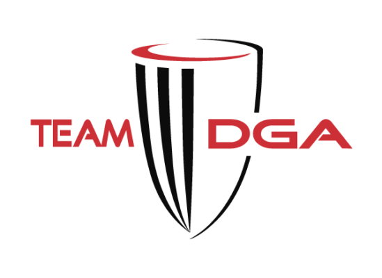 Team DGA Weekend Roundup 4/19 – 4/21