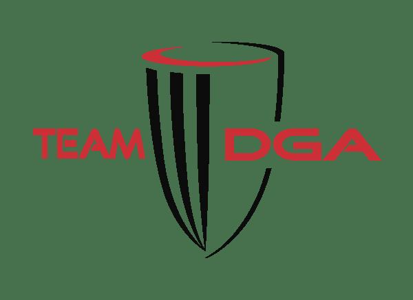 Team-DGA-Logos-2019