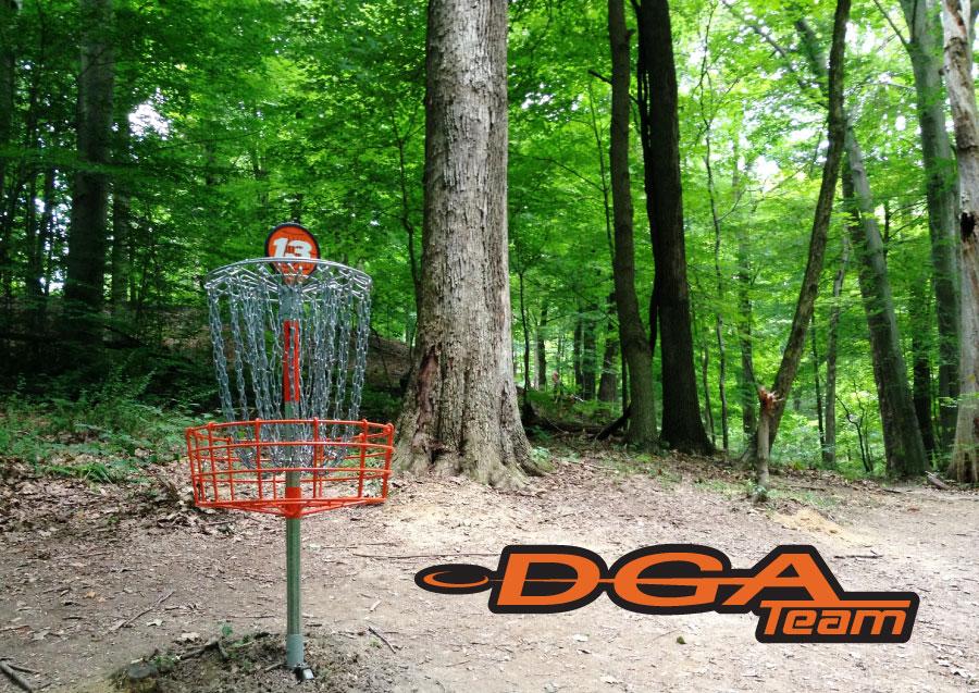 Team DGA Weekend Roundup 4/24 – 4/28