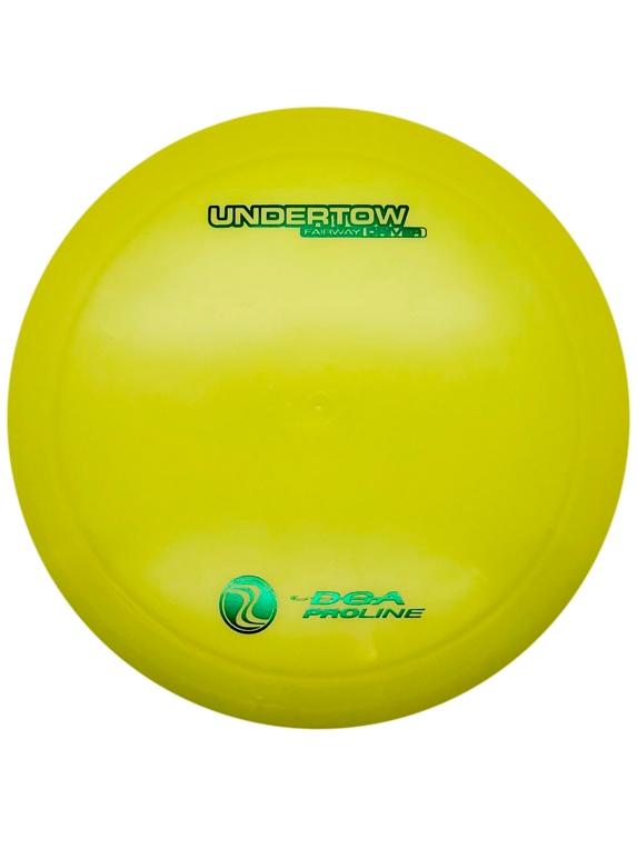 Yellow-PL-Undertow