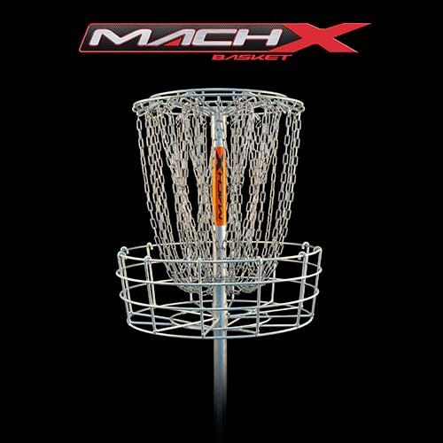 basket_disc_box-disc-golf-baskets-targets
