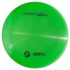 DGA Aftershock Midrange Proline Green Disc