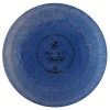 DGA Blowfly 1 Putt and Approach Signature Line Blue Disc