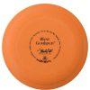 DGA Blunt Gumbputt Putt and Approach Signature Line Orange Disc