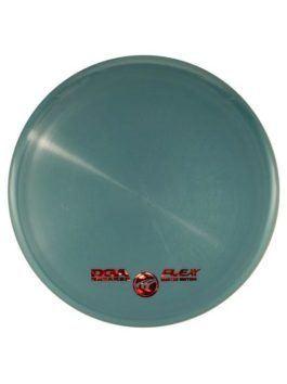 ProLine Flex Breaker Putt & Approach Disc