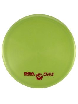 ProLine Flex Breaker Putt & Approach Disc