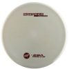 DGA Breaker Putt and Approach Proline White Disc