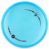 DGA Breaker Putt and Approach SP Line Blue Disc