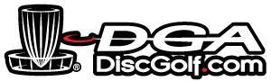 dga-discgolfcom-outlined