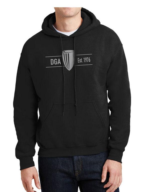 dga-established-hoodie-black