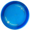 DGA Hurricane Distance Driver SP Line Disc