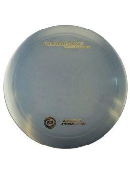 ProLine Hurricane Disc Golf Distance Driver