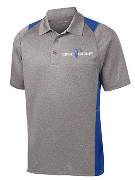 Men's ProSeries Polo