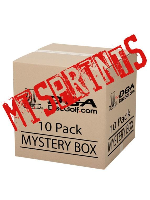 dga-misprint-mystery-box-pack-10-pack