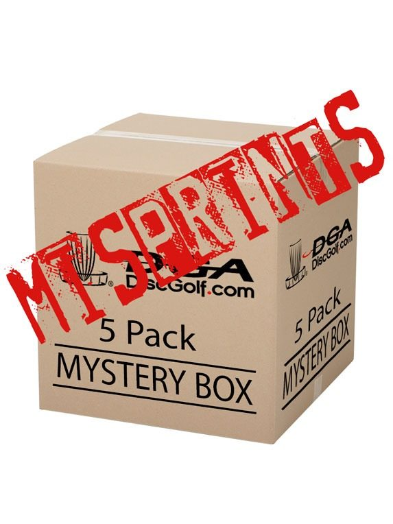 dga-misprint-mystery-box-pack-5-pack