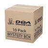 dga-mystery-box-10-pack