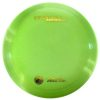 DGA Pipeline Fairway Driver Proline Green Disc