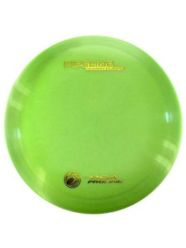 ProLine Pipeline Disc Golf Fairway Driver
