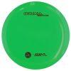 DGA Proline Squall Midrange Green Disc