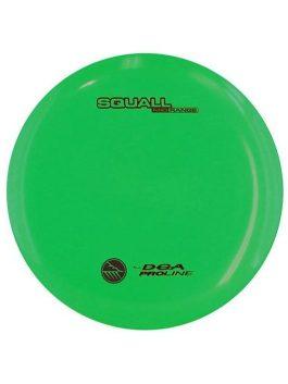 ProLine Squall Midrange Disc