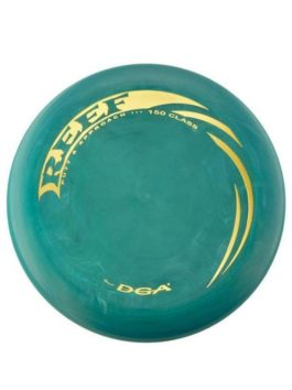 RDGA Line Reef Putt & Approach Disc