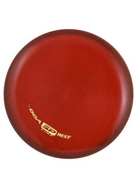 SP Line Reef Putt & Approach Disc