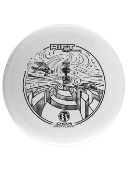 First Flight ProLine Rift Midrange Disc