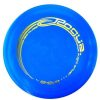 DGA Rogue Distance Driver 150 Class Blue Disc