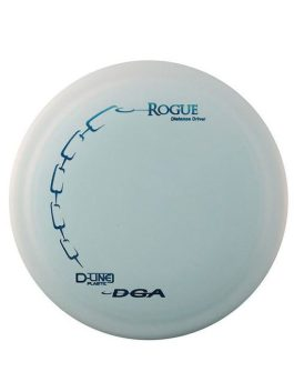 D-Line Rogue Disc Golf Distance Driver