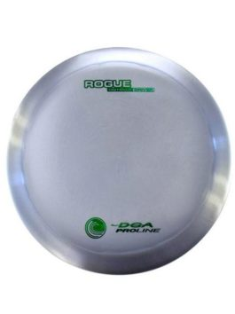 ProLine Rogue Disc Golf Distance Driver