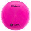 DGA Sail Distance Driver Proline Purple Disc