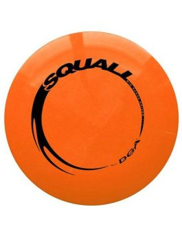 RDGA Line Squall Midrange Disc