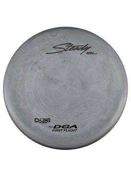 D-Line Steady-BL Putt & Approach Disc