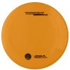 DGA Torrent Distance Driver Proline Orange Disc
