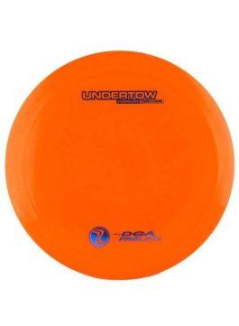ProLine Undertow Disc Golf Fairway Driver