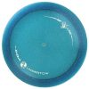 DGA Undertow Fairway Driver SP line Blue Disc
